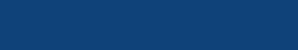 farandwideyacht Logo